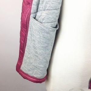 Smartwool Jackets & Coats - Smartwool Merino Lined Jacket Purple L